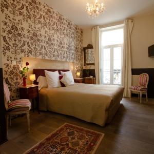 Photos de l'hôtel: Au Coeur de Bordeaux - Chambres d'hôtes et Cave à vin, Bordeaux