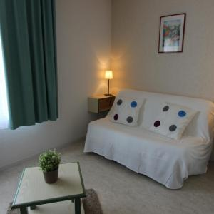 Hotel Pictures: Sphinx Résidences - Les Doges / Le Rialto, Caen