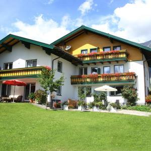 Hotellbilder: Apartmenthaus Dornröschen, Ramsau am Dachstein