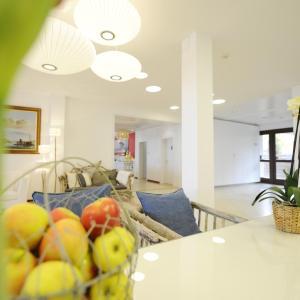 Fotos do Hotel: Seewirt & Haus Attila, Podersdorf am See