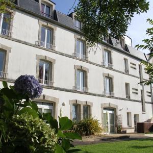 Hotel Pictures: Vacancéole - Ar Peoch, Rochefort-en-Terre