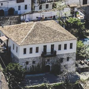Hotellbilder: Berat Backpackers Hostel, Berat