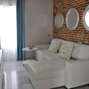 Hotel Pictures: RSI Apartamentos, Merida
