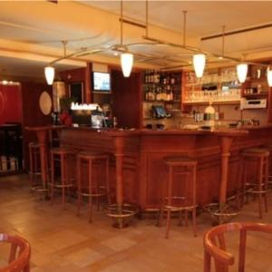 Hotel Pictures: Lebzelter - D'Amici, Strasswalchen