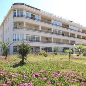 Hotel Pictures: Playa Flamenca Apartment, La Florida