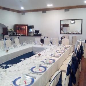 Hotel Pictures: Hotel Vista Alegre, Valdepeñas