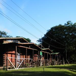 Fotos do Hotel: Cabañas Los Timbó, Ituzaingó