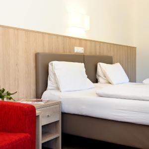 Hotelfoto's: Gasthaus Bacher, Sankt Johann im Pongau