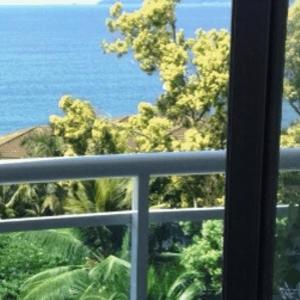 Hotel Pictures: Porto Real Suítes, Mangaratiba
