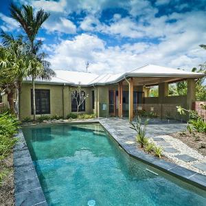 Fotos do Hotel: Casa Corallo, Byron Bay