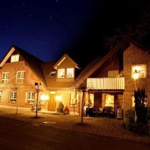 Hotelbilleder: Althoff´s Landhotel, Ochtrup