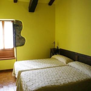 Hotel Pictures: La Portiecha, Cereceda