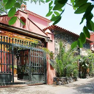 Hotel Pictures: Casa Laurel, Tacoronte