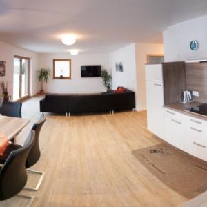 酒店图片: Appartement Dominik, Uderns