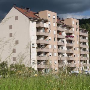 Фотографии отеля: Vacation Apartment, Баня-Лука
