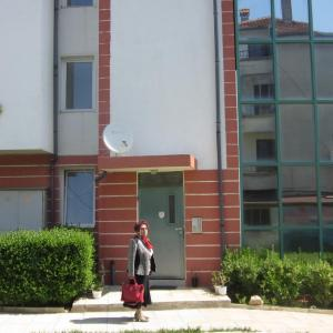 Φωτογραφίες: Apartment Kovachevi, Ράβντα