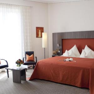 Hotel Pictures: Hotel Linner, Erding