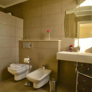 Hotel Pictures: Villa Dhanvantari, Playa Paraiso