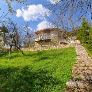 Hotel Pictures: Villa Hill Heaven, Sarajevo