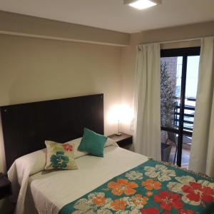 Fotografie hotelů: San Lorenzo Apartment, San Miguel de Tucumán