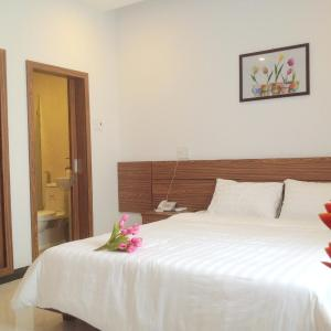 Zdjęcia hotelu: BeSea Hotel, Da Nang