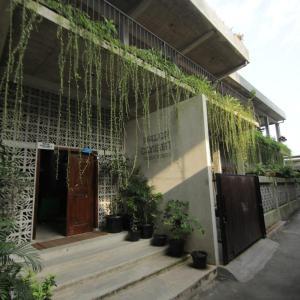 Zdjęcia hotelu: Pawon Cokelat Guesthouse, Yogyakarta