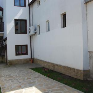 Foto Hotel: Guest House Dream of Happiness, Tryavna