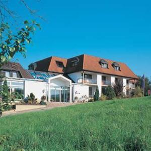 Hotel Pictures: Hotel Windenreuter Hof, Emmendingen