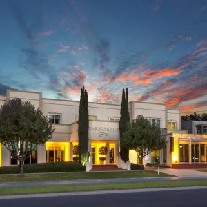 Photos de l'hôtel: Best Western PLUS - The Carrington, Shepparton