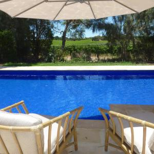 Hotel Pictures: Amande Bed and Breakfast, McLaren Vale