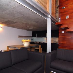 Hotel Pictures: Loft Rural Cirueches 19, Carabias