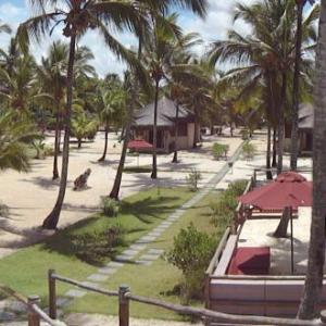 Hotel Pictures: Kani Resort, Canavieiras