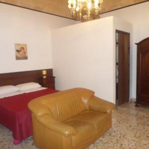 Zdjęcia hotelu: B&B Dante Alighieri, Marsala