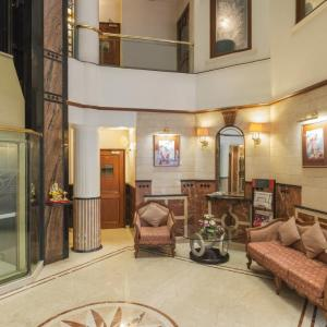 Hotellbilder: The Paradise By Tunga, Mumbai