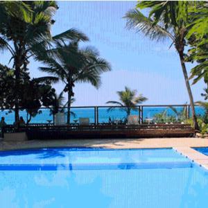 Hotel Pictures: Hotel Pousada Ancoradouro, Ubatuba