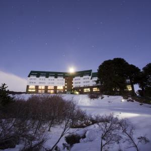 酒店图片: Hotel Farallón, Caviahue