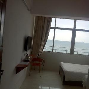Hotel Pictures: Shapa Lide Inn, Yangxi