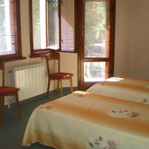 Фотографии отеля: Family Hotel Angelov Han, Видин