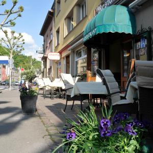 Hotellbilder: Hotel Restaurant Beau Séjour, Diekirch