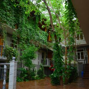 Hotellbilder: Hotel Abdu - Bahodir 2, Samarkand