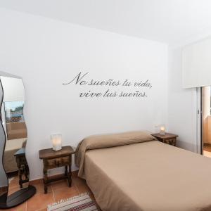 Hotel Pictures: Villa Solera, Trebeluger