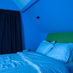 Fotos do Hotel: Bio Hotel Turnhout, Turnhout