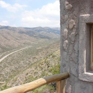 酒店图片: Arriba del Valle, Potrerillos
