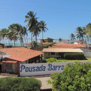 Hotel Pictures: Pousada Barra Adventure, Barra de Camaratuba