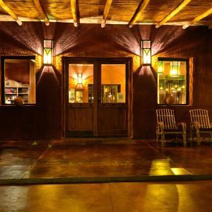 Photos de l'hôtel: Hotel Cañon de Talampaya, Villa Unión
