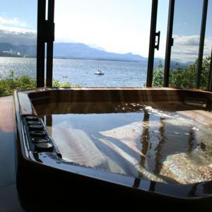 Hotel Pictures: Beachfront at Vesuvius, Ganges