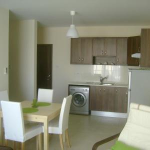 Hotel Pictures: Morpheus Apartment, Kiti