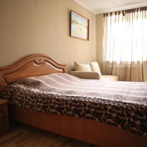 ホテル写真: Apartment Republican, Brest