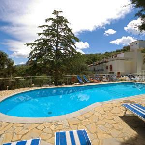 Hotel Pictures: Hotel Metropole, Sorrento