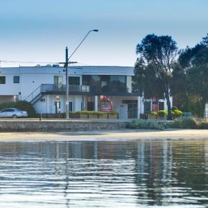 Hotellbilder: Heyfield Motel and Apartments, Lakes Entrance